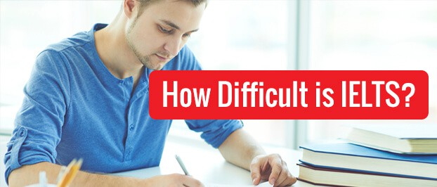 how-dificult-is-ielts