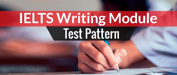 ielts-writing-test-pattern