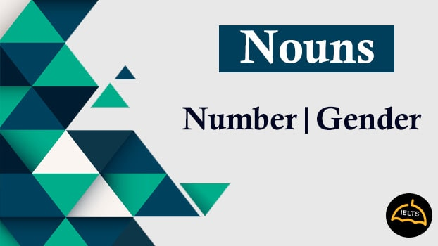 nouns-gender-and-numbers