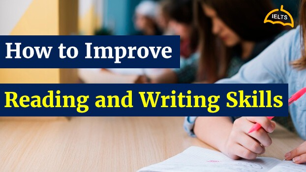 how-to-improve-reading-and-writing-skill